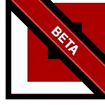 Beta ribbon