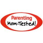 Parentin mom tested